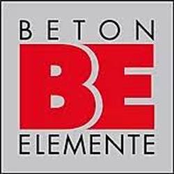 BE Beton Elemente GmbH