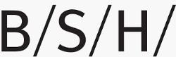 B/S/H Bosch Siemens Hausgeräte