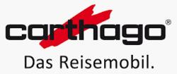 carthago Reisemobilbau GmbH