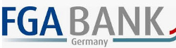 FGA - FCA Bank Deutschland GmbH