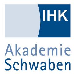 IHK Akademie Schwaben