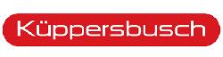 Küppersbusch Großküchentechnik GmbH & Co. KG