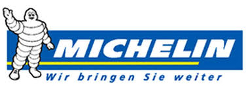 Michelin Reifenwerke KGaA