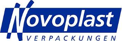 Novoplast-Verpackungen GmbH & Co. KG