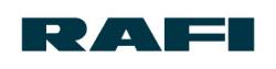 RAFI GmbH & Co. KG