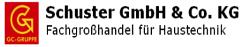 Schuster KG