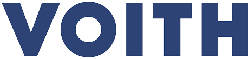 Voith GmbH
