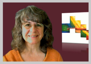 Ursula Hesselmann Beraterin, Coach, Mediator und Trainer