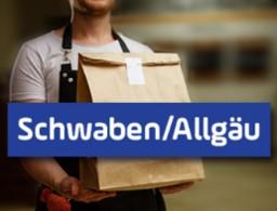Kaufts daheim-corona Aktion von Antenne Bayern
