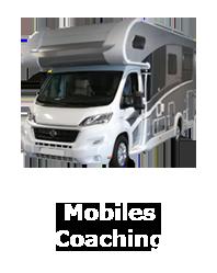 Mobiles Coaching